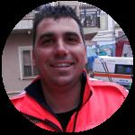 Alessandro FINOCCHIO