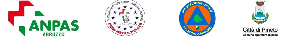 Pubblica Assistenza PROS Onlus Pineto
