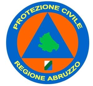 logo_pc_reg_abr